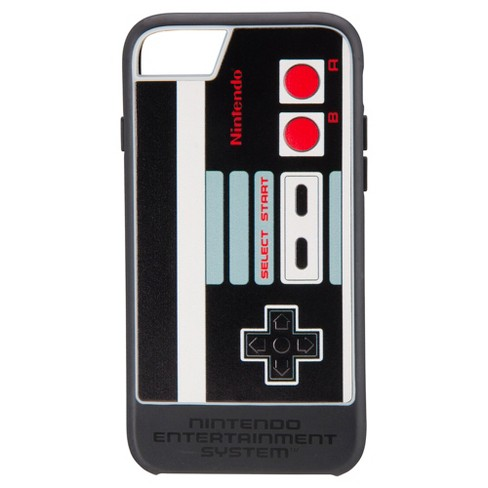 NES Controller Case iPhone 7/6 - Nintendo - image 1 of 1