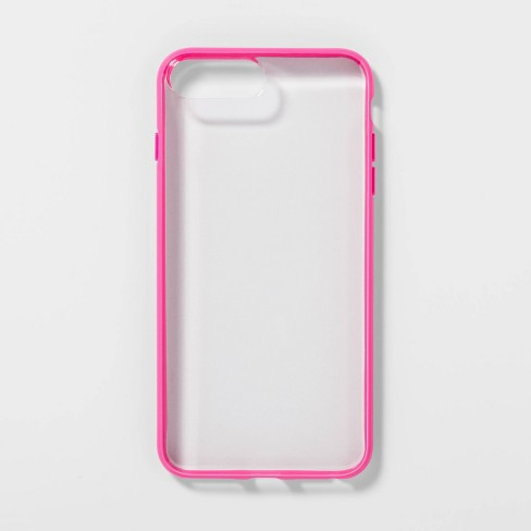 full phone case iphone 8