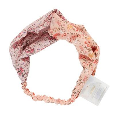 scunci Trend Collection Headwrap - 1pc