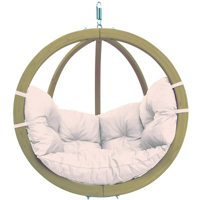 Globo Chair - Natural - Byer of Maine
