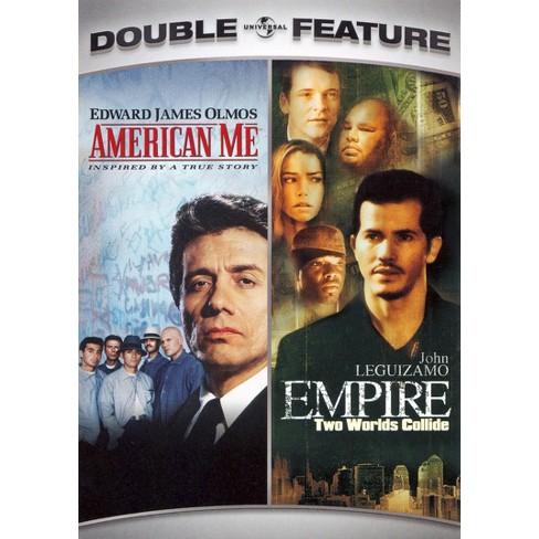 american me movie