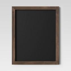 Chalkboard Black - Threshold™