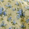 Yellow Cassidy Comforter Set - Laura Ashley - image 3 of 3