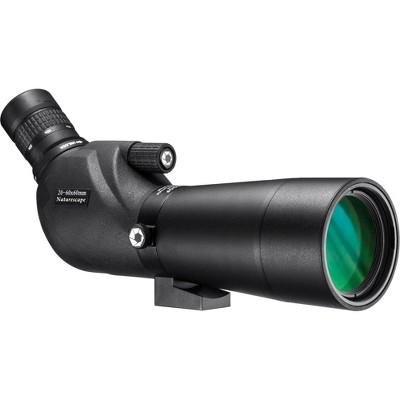 Barska 20-60x60mm WP Angled Naturescape Spotting Scope