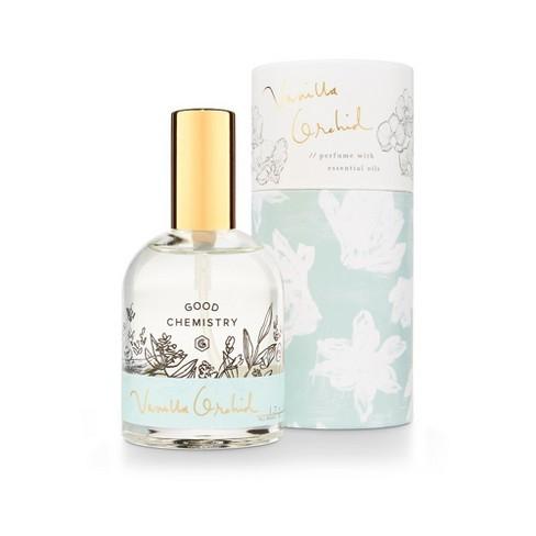 d51785e52 Vanilla Orchid By Good Chemistry Eau De Parfum Women s Perfume - 1.7 Fl Oz.    Target