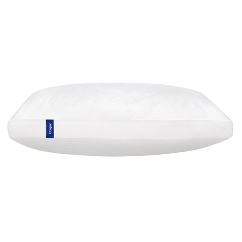 The Casper Pillow - image 1 of 8