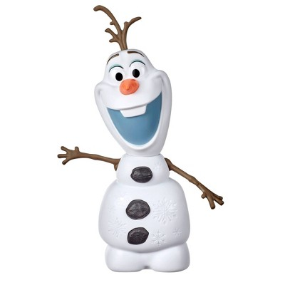 Disney Frozen 2 On-The-Go Olaf