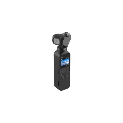 DJI Osmo Pocket Handheld Camera