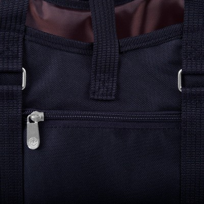 Expedition Wine Cooler Bag - Picnic Time