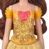 Disney Princess Royal Shimmer - Belle Doll - image 3 of 4