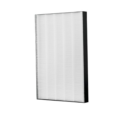 Bissell Air 320 Pleated plus Pre Filter