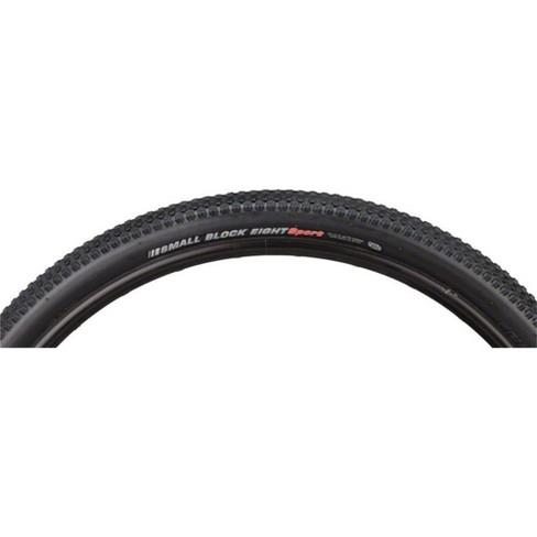 """29 x 2.1/"""" DTC Steel Bead Black Kenda Small Block 8 Sport Tire"""