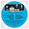 Cheap Trick - In Another World (Target Exclusive) (Vinyl) - image 2 of 2