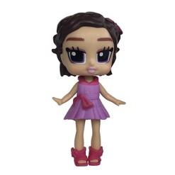 Boxy Girls Minis Lina, fashion dolls
