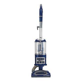Shark Navigator Lift-Away Deluxe Upright Vacuum - Blue NV360