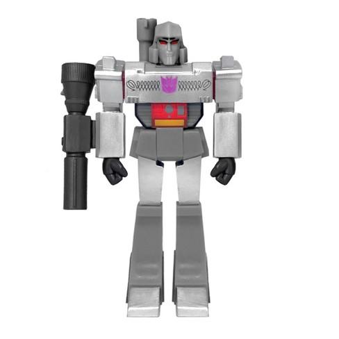 Transformers Megatron Figure - image 1 of 3