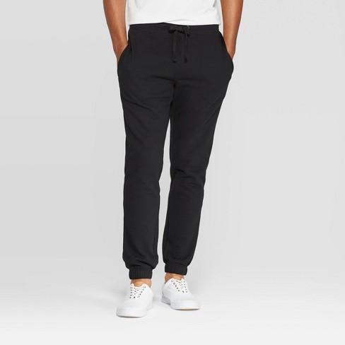 Men's Jogger Sweat Pants - Goodfellow & Co™ - image 1 of 3