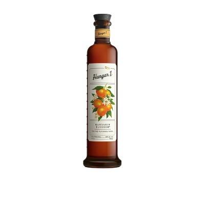 Hangar One Mandarin Blossom Vodka - 750ml Bottle