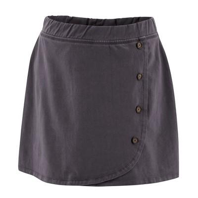 Aventura Clothing  Women's Harper Skirt