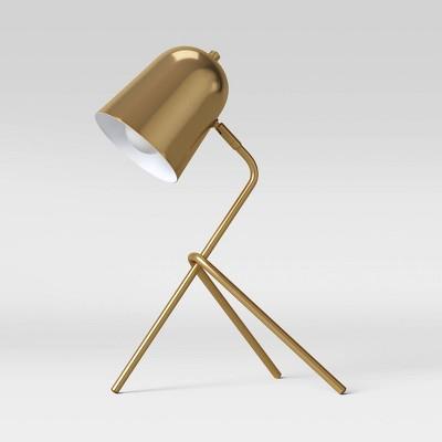 Tripod Task Lamp - Project 62™