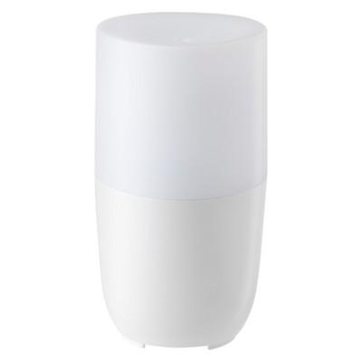 HoMedics Slumberscents Ultrasonic Aroma Diffuser