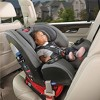 Britax One4Life ClickTight All in One Convertible Car Seat - image 4 of 4