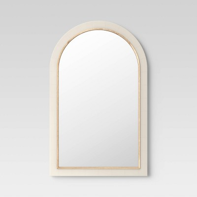 Arch Shaped Mirror - Opalhouse™