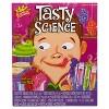Scientific Explorer Tasty Science Kit - image 2 of 5