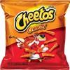 Frito-Lay Variety Pack Doritos & Cheetos Mix - 18ct - image 3 of 4