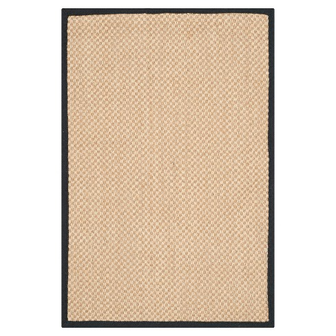 Kerri Rug - Safavieh - image 1 of 2