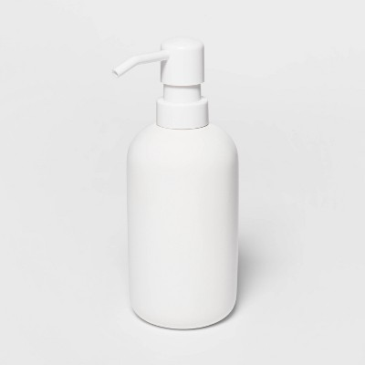 Soap Pump White - Room Essentials™