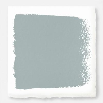 Interior Paint Rainy Days - Magnolia Home by Joanna Gaines