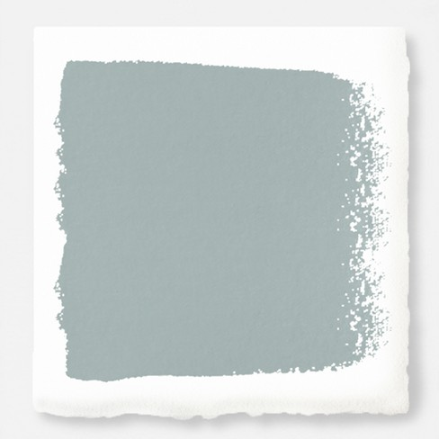 Interior Paint Rainy Days - Magnolia Home by Joanna Gaines - image 1 of 5