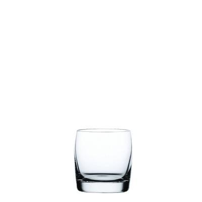 Nachtmann Glass Whiskey Tumblers 11oz - Set of 4