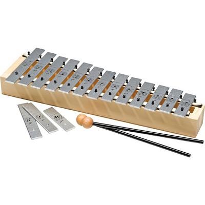 Sonor Orff Primary Line Soprano Glockenspiel Diatonic