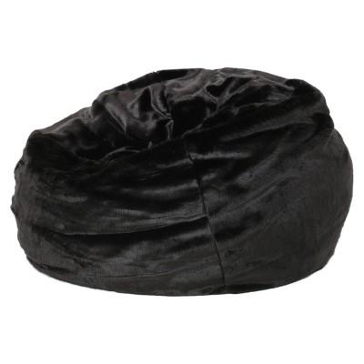 Monroe Bean Bag Chair - Christopher Knight Home
