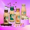 Starbucks Frappuccino Mocha Coffee Drink - 13.7 fl oz Glass Bottle - image 2 of 3