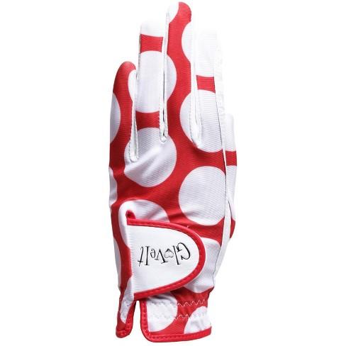Glove It Women's Golf Glove Ta Dot - image 1 of 4