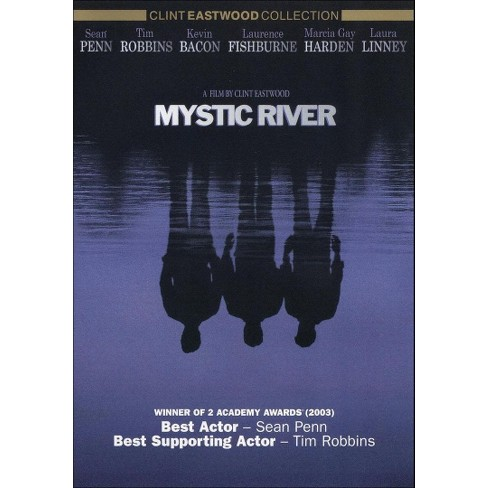 Mystic River (WS) (DVD) - image 1 of 1