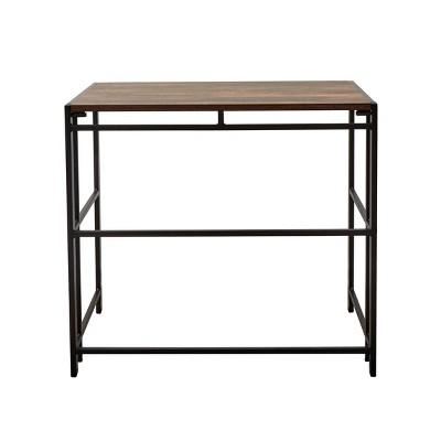 Desk - FlipShelf