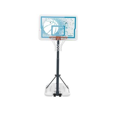 "Lifetime Impact 44"" Poolside Basketball Hoop"