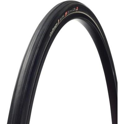 Challenge Elite Pro Tire Tires