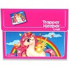 Trapper Keeper Board Game - image 3 of 4