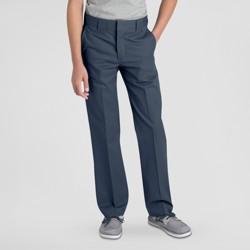 fbfcfa110 Dickies® Boys' Skinny Straight Pants : Target