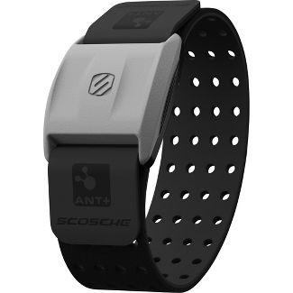 Scosche Rhythm Plus Heart Rate Monitor