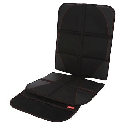 Diono Ultra Mat Protector