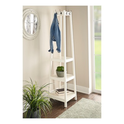 Rowan Coat Rack - Powell Company