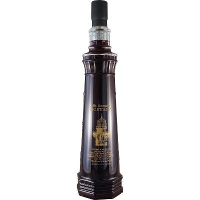 San Sebastian Lighthouse Red Blend Red Wine - 750ml Bottle