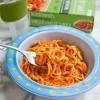 Kidfresh Frozen Spaghetti Loops Bolognese - 7oz - image 3 of 4