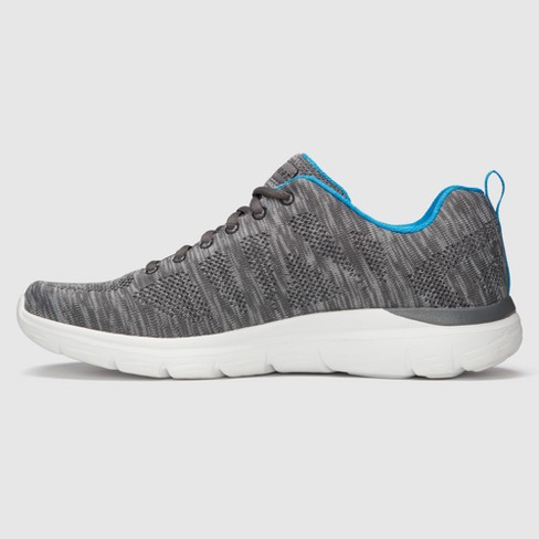 9aa2383c48ed Men s S Sport By Skechers Calescent Athletic Shoes   Target